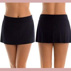 NEW Magicsuit Jersey Tennis Bikini Skirt Bottom 8